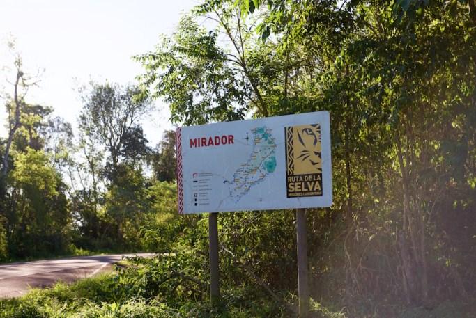 Misiones-mirador-ruta-2