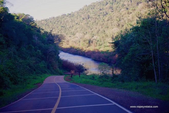 Misiones-ruta-2-arroyo