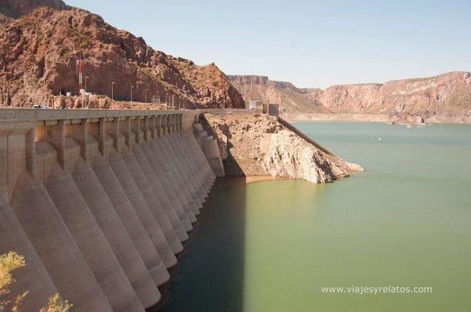 nihuil-hidroelectrica