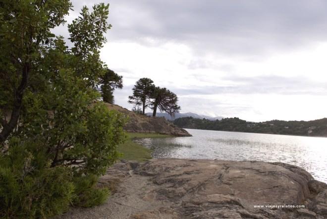 lago-alumine