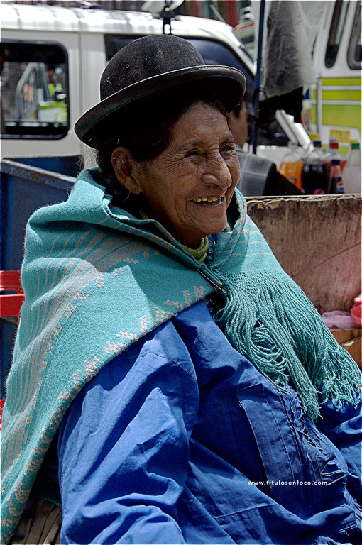 people-of-bolivia-9