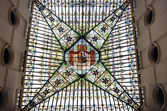 _inauguracion-ruta-del-art-nouveau-005-silvio-moriconi