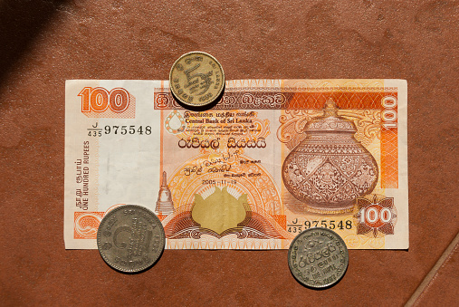 547370385-sri-lankan-currency-gettyimages