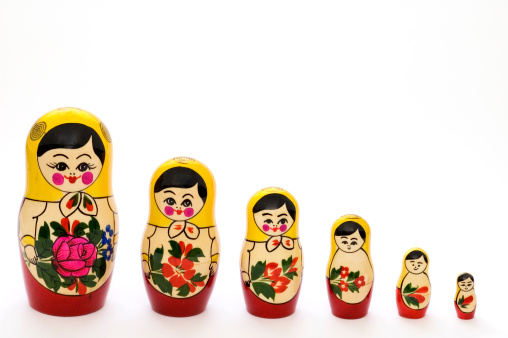 matryoshkatoys-muñecas