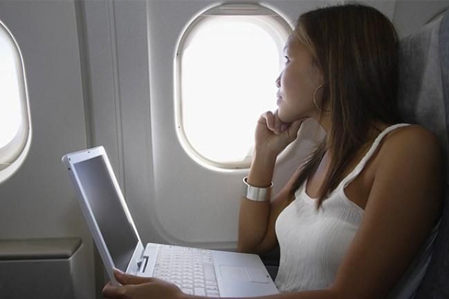 vuelos largos consejos
