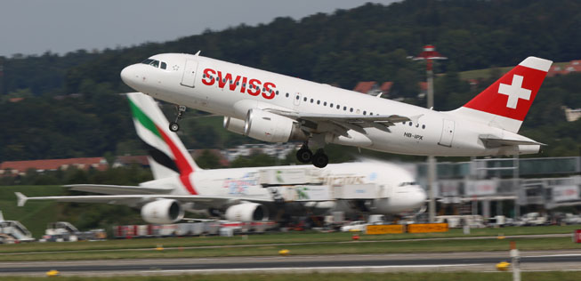 swiss_emirates_zuerich