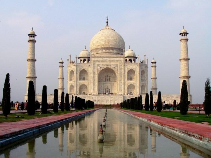 cuánto cuesta un viaje a la india 1