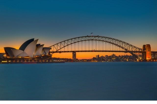 skylines-Sidney