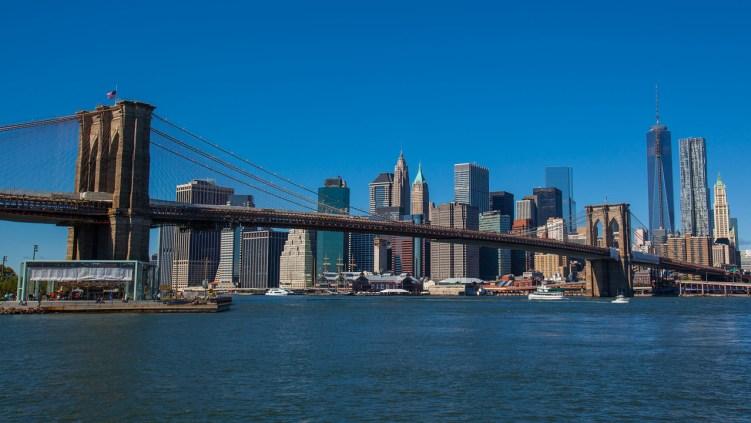 skylines-nueva york 2