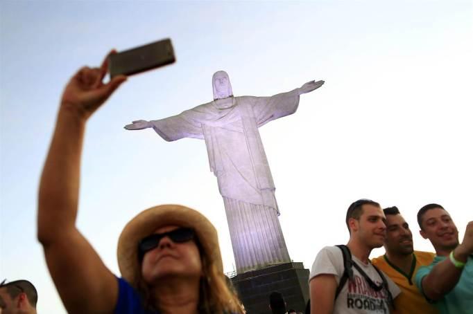 Cuánto cuesta un viaje a Brasil turista