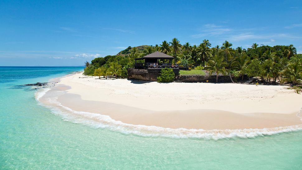 pais barato viajar fiji