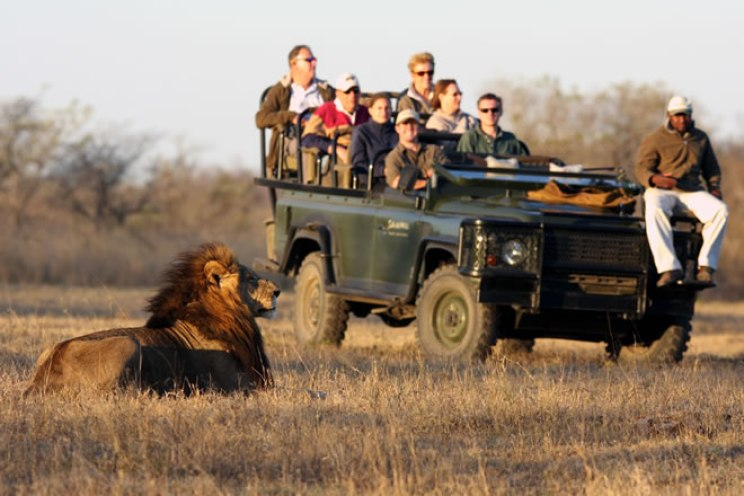 pais barato viajar sudáfrica