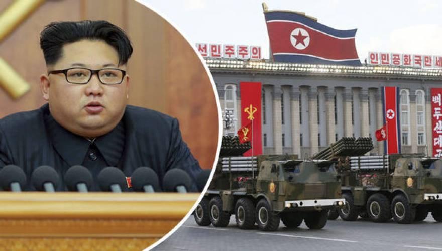 Cuáles son los requisitos para viajar a Corea del Norte 1