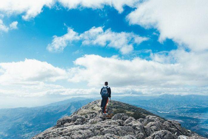 8-cosas-que-debes-hacer-en-las-primeras-24-horas-de-un-viaje-12