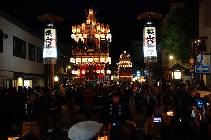 sitios-que-no-te-puedes-perder-en-japon-festival