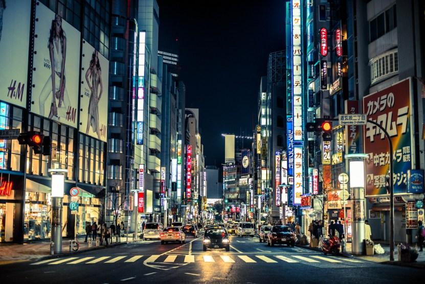 sitios-que-no-te-puedes-perder-en-japon-shibuya