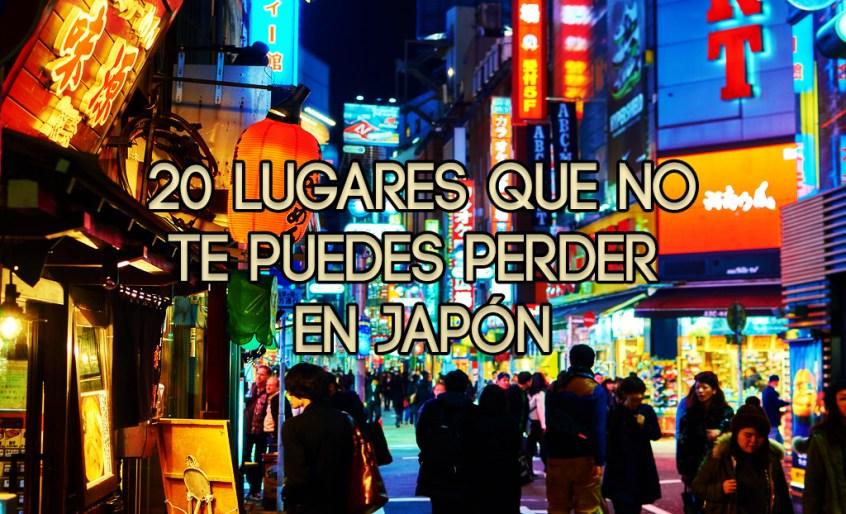 sitios-que-no-te-puedes-perder-en-japon