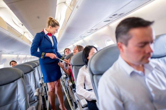 25-cosas-que-odian-las-azafatas-y-tcp-de-los-pasajeros-1