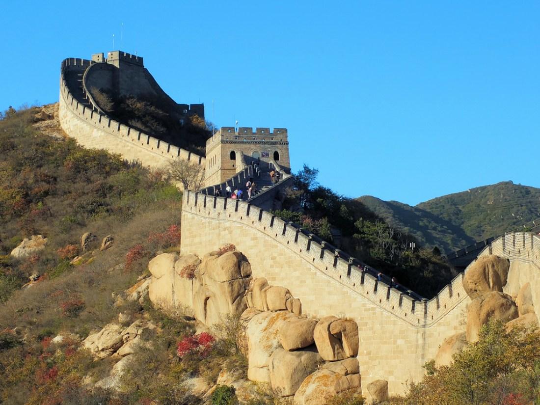 por-que-la-gran-muralla-china-se-esta-cayendo-1