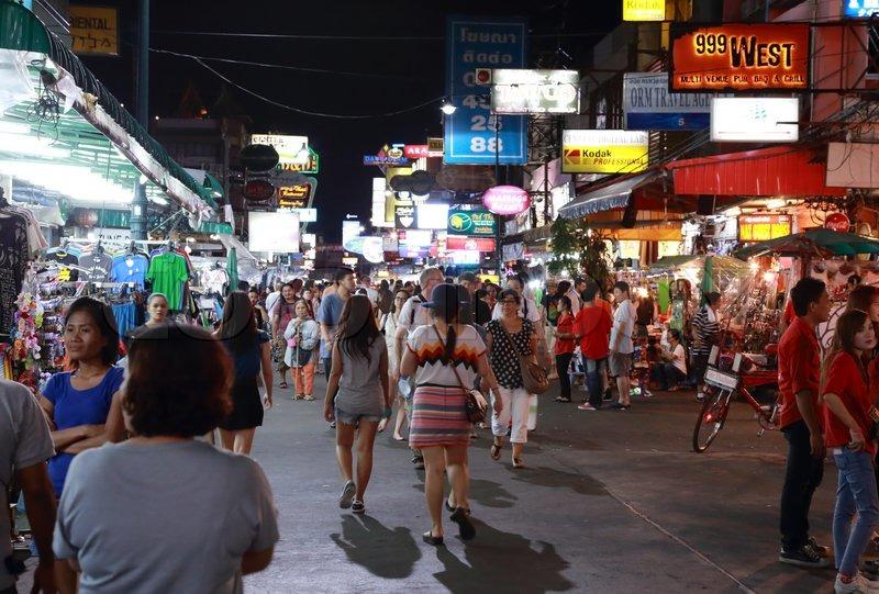 cuanto-cuesta-un-viaje-a-tailandia-2