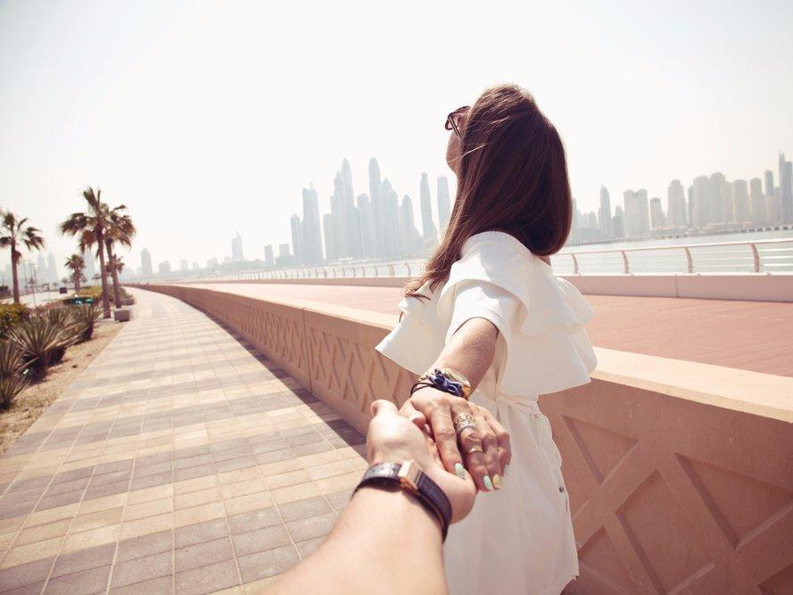 10 Cosas Que Debes De Saber Antes De Viajar A Dubai Viaje Tip