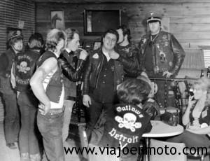 biker_clubhouse-web-460x354