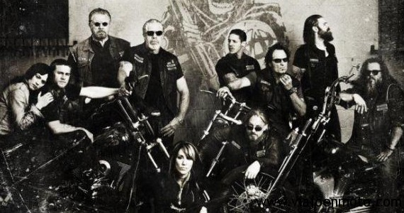 sons-of-anarchy-season-