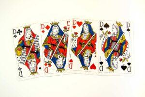 poker-de-damas