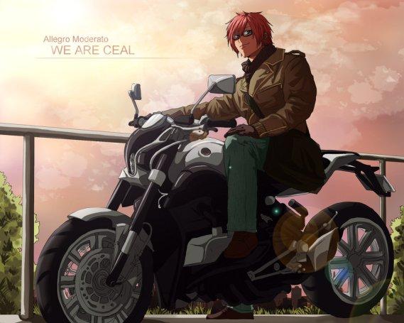 ceal___motobike_by_ceal_sakura_ai-d346p0w