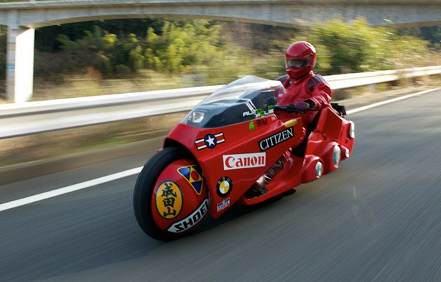 akira-bike-1