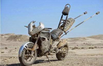 Apunta el colega Xel que esta es una Yamaha R1