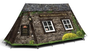 worlds-smallest-pub-tent-front