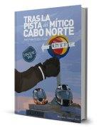 libro-mitica-pista-cabo-norte1