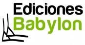 ediciones-babylon