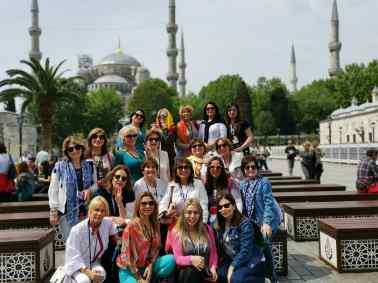 Turquia 3