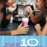 10 Commandments of Dating | Notes & Review
