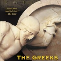 The Greeks: Crucible of Civilization | Notes & Review