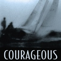 Courageous Leadership | Notes & Review