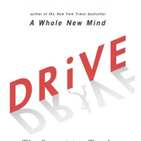 Drive | Notes & Review