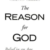 The Reason For God | Notes & Review