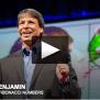 Ted Arthur Benjamin The Magic Of Fibonacci Numbers