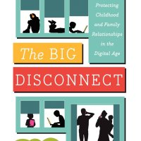 The Big Disconnect | Notes & Review