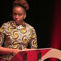 TED | We should all be feminists - Chimamanda Ngozi Adichie at TEDxEuston (transcript)
