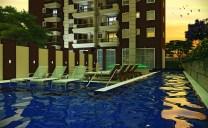 21 piscina por do sol_R5(AF)