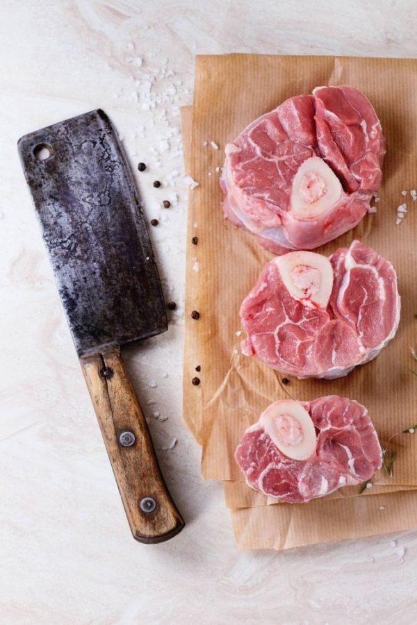 Boucherie en ligne, veau de qualité, le gout du veau, comme à la boucherie, veau en ligne, vente de veau en ligne, veau en ligne, circuit court, vente livrée à domicile