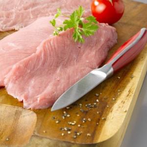 escalope de veau, veau, escalope, boucherie en ligne, Boucherie en ligne, veau de qualité, le gout du veau, comme à la boucherie, veau en ligne, vente de veau en ligne, veau en ligne, circuit court, vente livrée à domicile