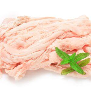 achat viande de porc, porc en ligne, cochon, boucherie, comme à la boucherie