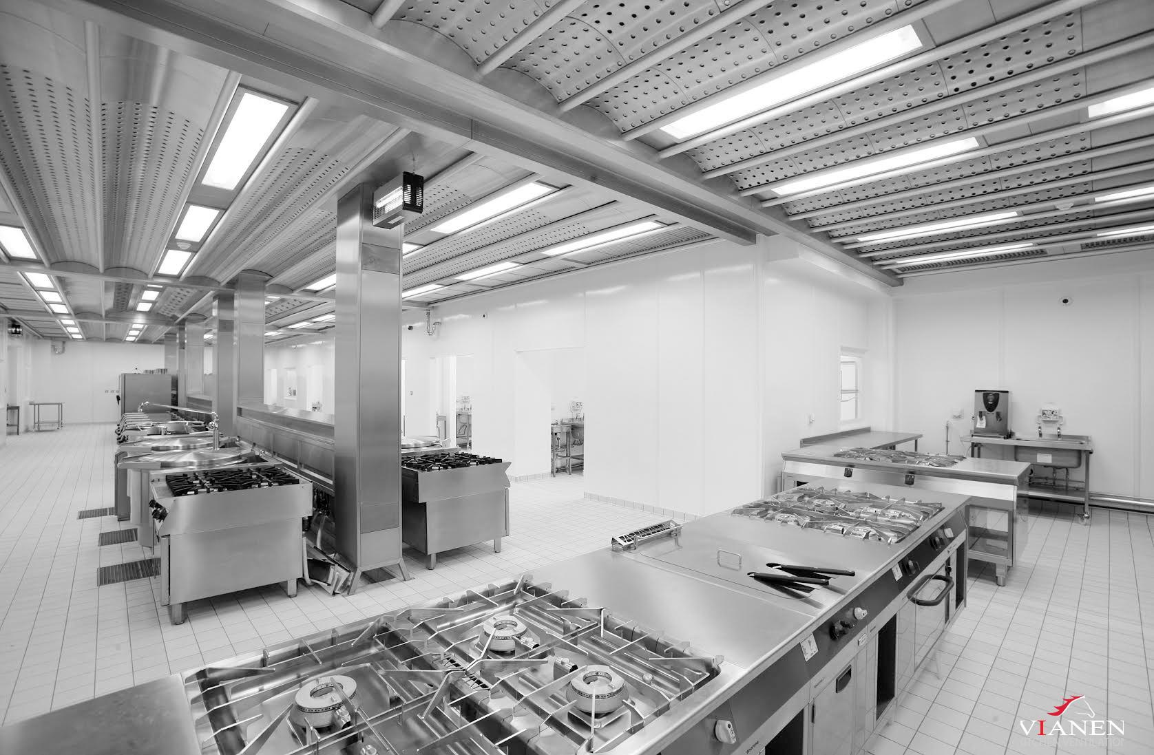 commercial kitchen ventilation cabinets charleston sc spantile ceiling - vianenkvs.com