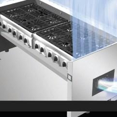 Kitchen Air Price Pfister Faucet Smart Curtain D Vianenkvs Com