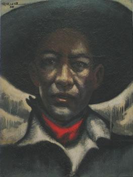 Augusto C Sandino  Nicaragua  ViaNicacom